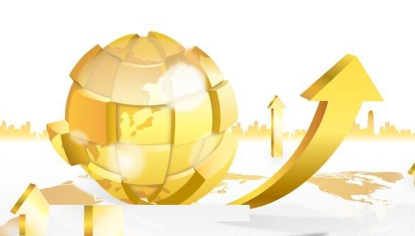 1~9月全国国企利润总额2.58万亿