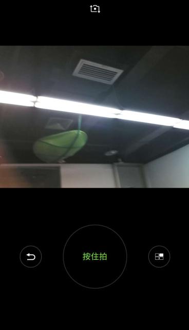三星Galaxy C9 Pro真机评测 专为中国用户优化