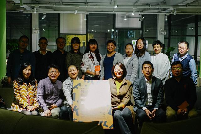 创者实验室002期:创业中,你不可忽视的谈判课