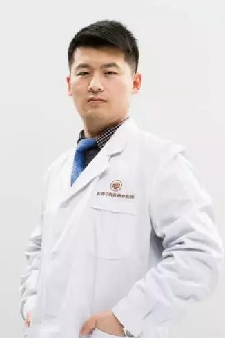 西安祈康医院肾五科成功开展经皮腹腔直穿腹腔置换术