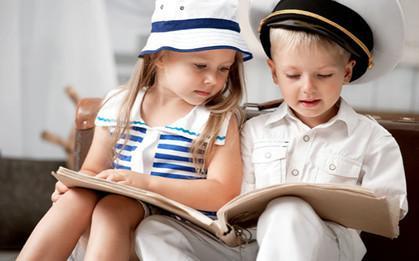 孩子早恋 态度不同竟导致结果差异这么大