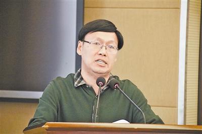 超韩城赶鄂尔多斯 榆林产业转型升级是关键
