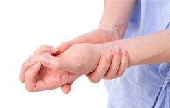 类风湿关节炎该如何治疗?