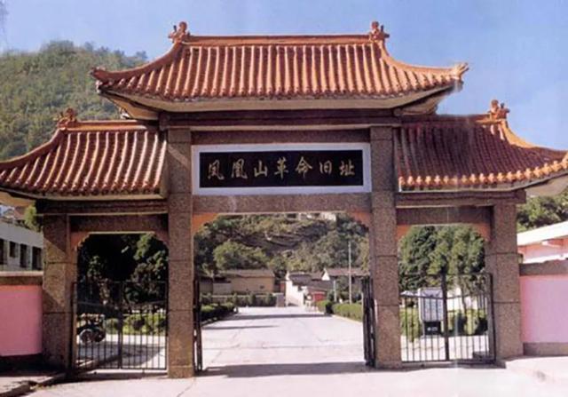红色圣地:魅力延安宝塔旅游指南
