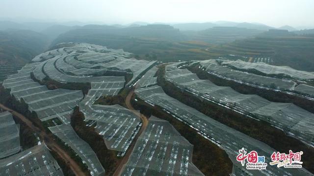 http://www.feizekeji.com/jiaodian/218504.html