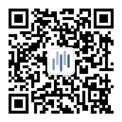 曲江新区出台五项促进文化金融产业发展扶持奖励政策