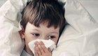 孩子哮喘专家为你解答