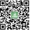 """西安市食品药监局""""千人大讲堂"""" 邀请市民参与"""