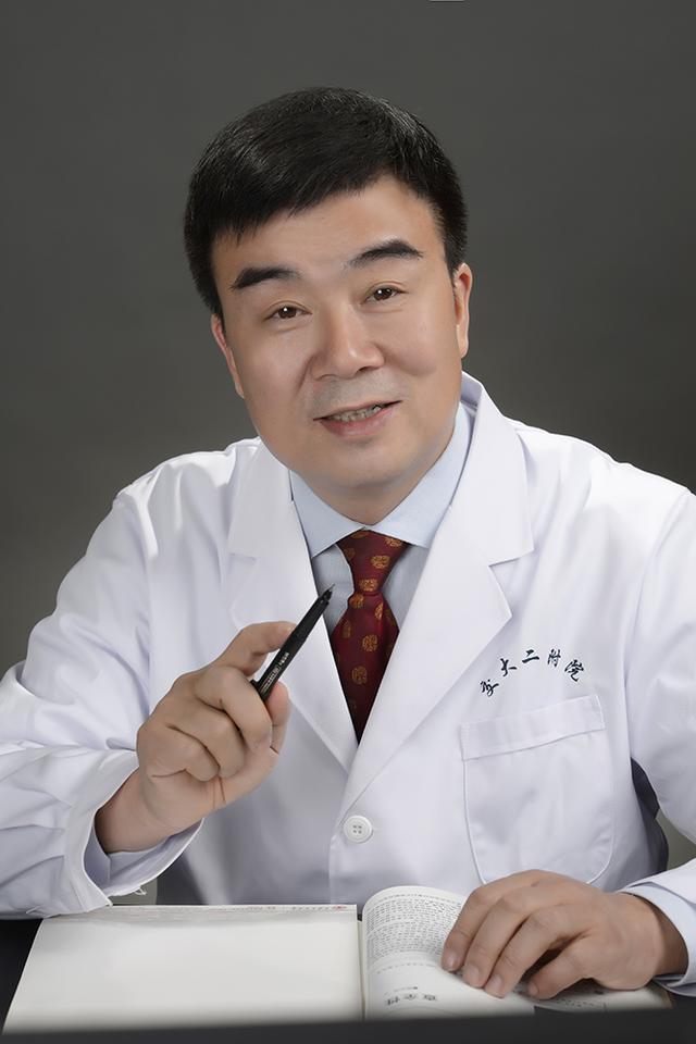 """李宗芳荣获2017腾讯""""城市力量""""影响力人物"""