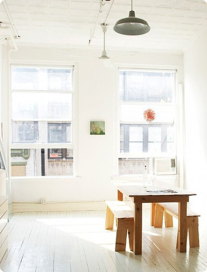 春季装修季即将开始 2013全屋定制时代到来
