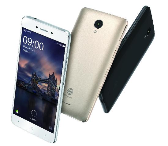 现在中国哪个手机最好?