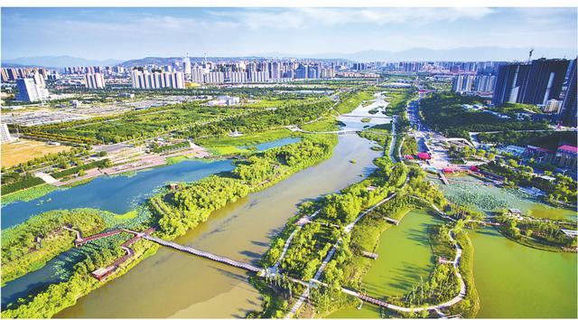 陕西首个秋冬季大气污染治理方案解读