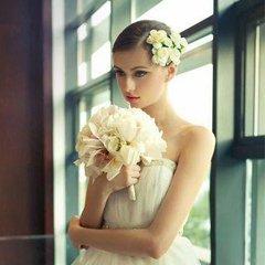 西安拍婚纱照价格解析