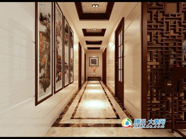 李彪:设计来源于生活 意在提高生活品位