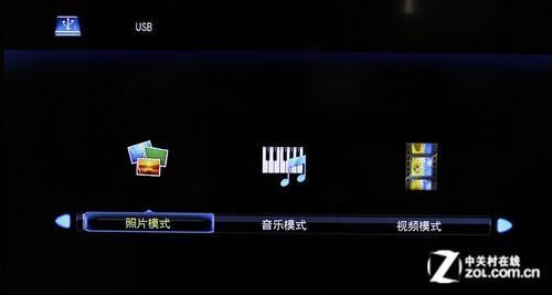 图纸优先夏普LCD-40DS20A画质电视v图纸乐高60048新品图片