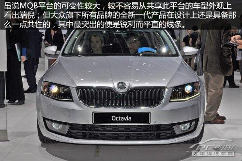 """欧雅-新款Superb国产上市的命名不是""""新昊锐"""",而是""""速派"""";即将..."""