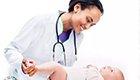 宝宝呼吸循环系统问题