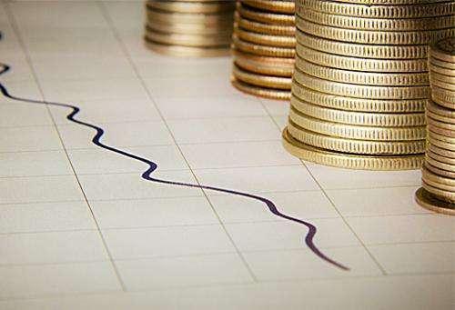 稳经济与去杠杆间 货币政策如何权衡才更合理