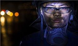 293:挖煤工