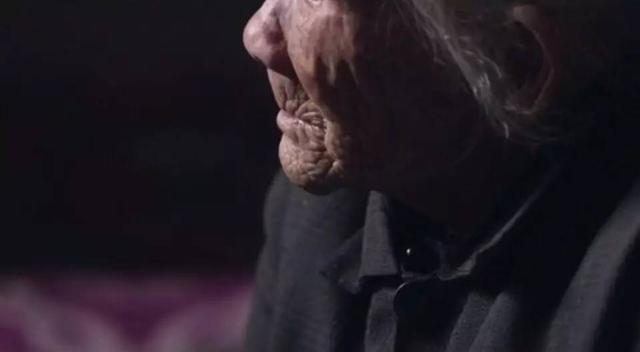 慰安妇电影《二十二》:影片散场仍有人在发怔