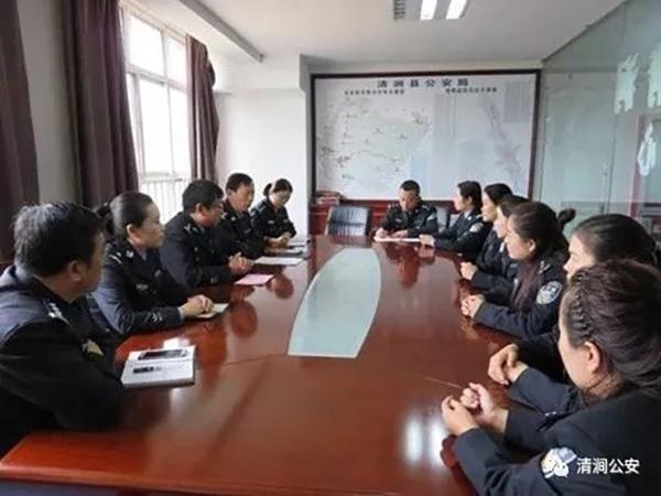 村民酒后打110辱警被拘 接警员获500元抚慰金