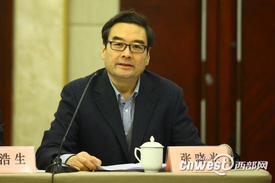2012年人均gdp_陕西人均GDP超8000美元经济增速列第一方阵