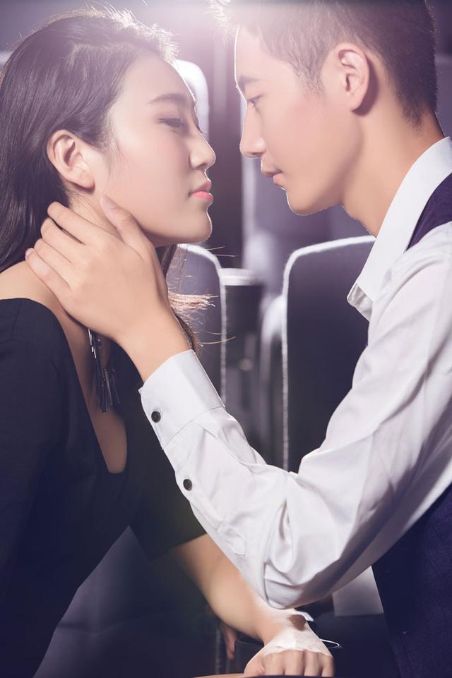 电影院求婚攻略 让我们为你雕刻浪漫的时光