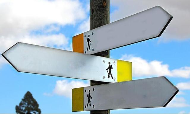 创业心得:想清楚方向,才是最重要的核心