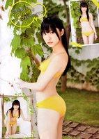 桐岛莉乃身高