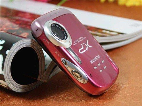 最便宜的电_Panasonic 松下G1数码相机图片
