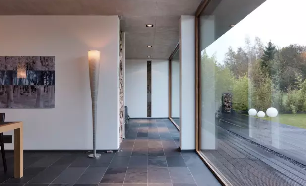 家装地板选购最强攻略 让家中每平米都与众不同