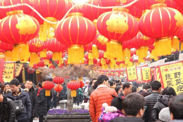 茯茶镇获批成为中国乡村旅游创客示范基地