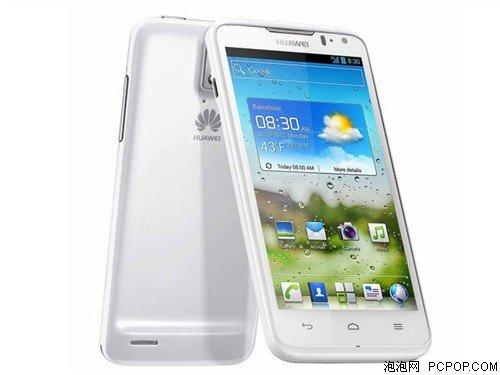 华为 u8825d 智能 手机   华为 u8825d 智能 手机   华为高清图片