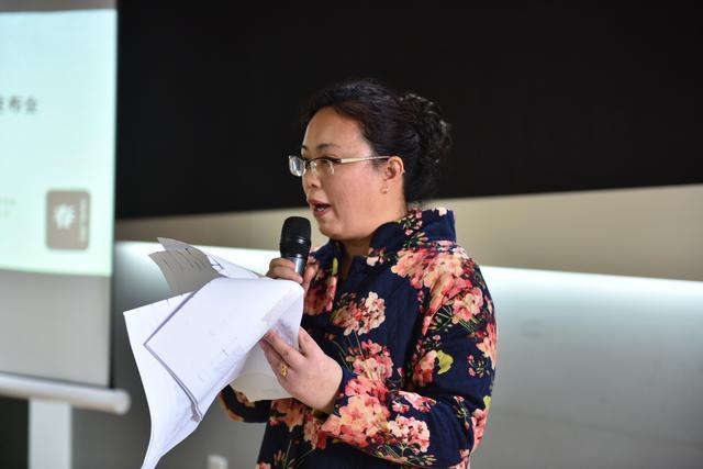弘扬传统文化 陕西第六届国学春节晚会明年2月举办