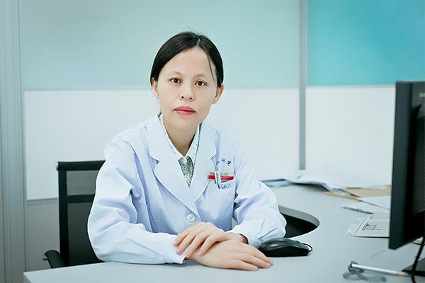 每日医问:哪些疹子需要及时到医院就诊?