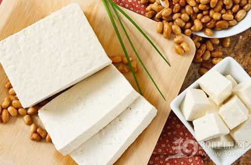 豆腐怎么煎才会不粘锅?教你妙招巧处理