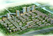 金泰丝路花城   位置:世纪大道清华科技产业园东 入住时间:2006-07-01(一期) 当前均价:4100元