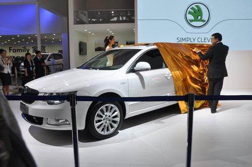 涡轮叶片经过空气动力学优化,使进气气流的分布状态有助于降低能量图片