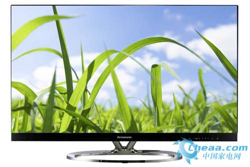 高考结束玩尽兴 暑期娱乐型液晶电视推荐