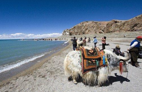 西藏旅游必知的17个禁忌