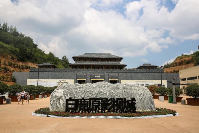 http://www.xaxlfz.com/xianjingji/59560.html