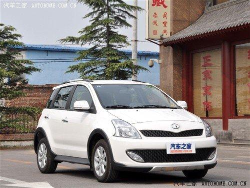 炫丽冠军版西安地区现车销售 优惠8千元