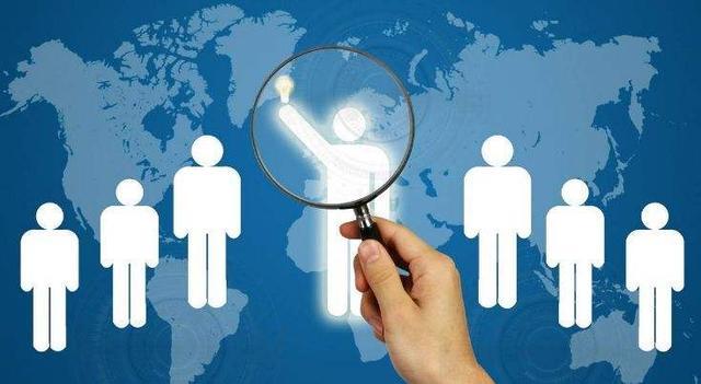 西安高层次人才创业和成果转化奖补开始申报