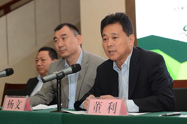 2017环秦岭自行车联赛首发站将在汉阴举行
