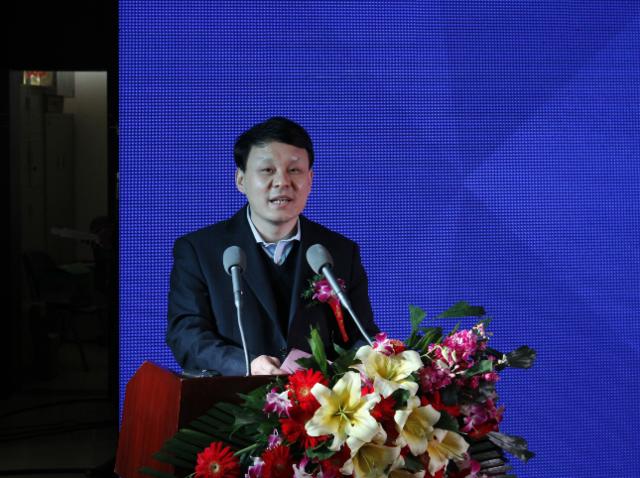"""""""联通视界 强视出击""""—中国联通手机视频节强势来袭"""