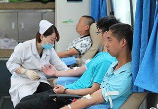 第6期:无偿献血后如何报销临床用血费用