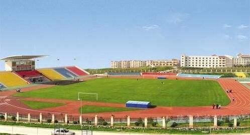 省教育厅公示陕西省今年有招生资格的民办高校