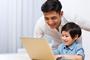 普通父母与智慧父母的巨大差别 你是哪一种?