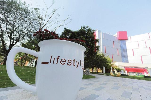 西安创业咖啡街区打造5A国际创新创业生态体系