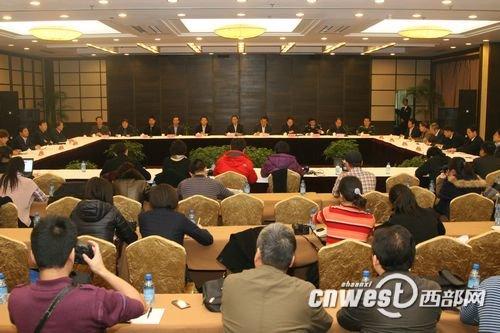 西安嘉天国际爆炸10死32伤 市委书记道歉